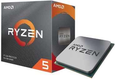 Pc components buying guide