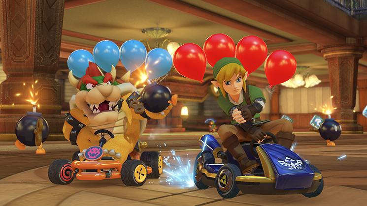 Mario-Kart-8_Deluxe