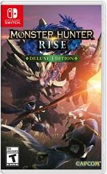 Monster-Hunter-Rise-retail