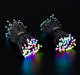 winkly Smart LED Light Set