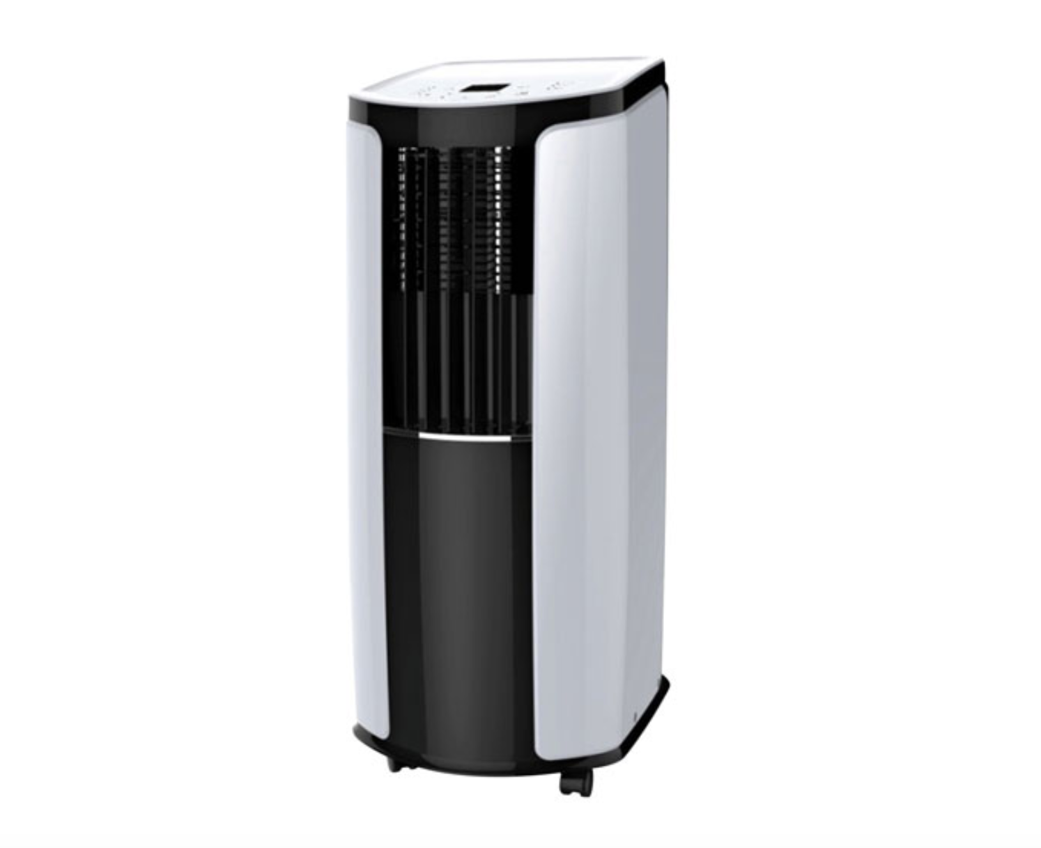 image of the Toscot Portable Air Conditioner
