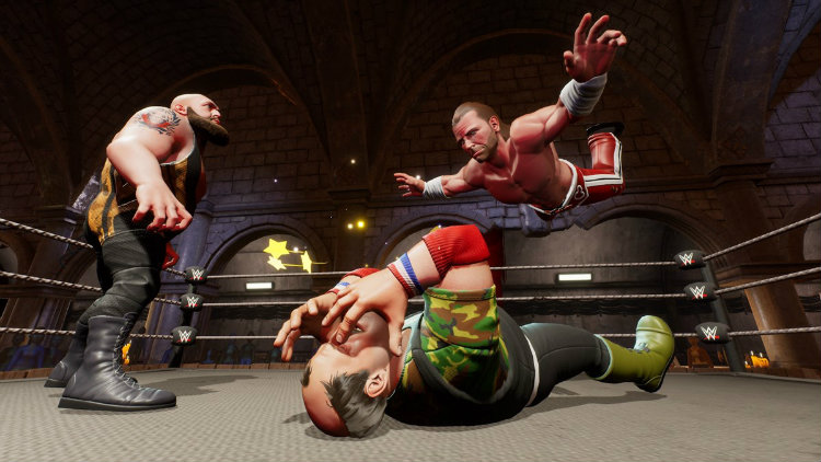 WWE2KBGTop2
