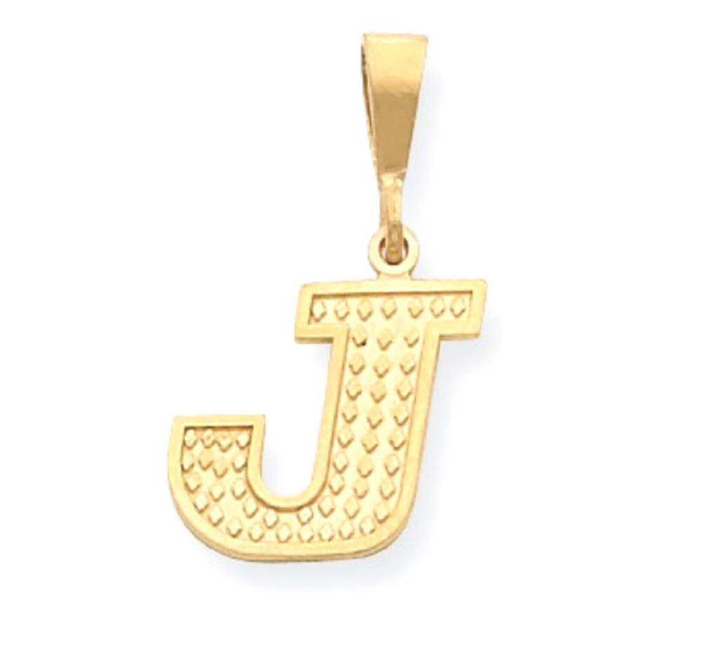 best gifts for mothers day pendant necklace