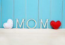 gifts-chosen-by-mom