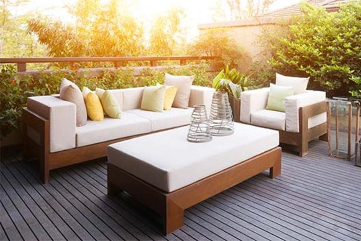 outdoor furniture main