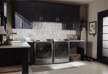 washing machine maintenance tipss