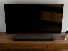 3 reasons you need a soundbar