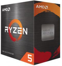 AMD Ryzen 5000 at Best Buy