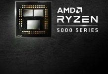 AMD Ryzen 5000 at Best Buy