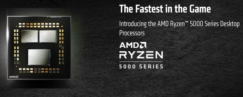 AMMD Ryzen 5 at Best Buy