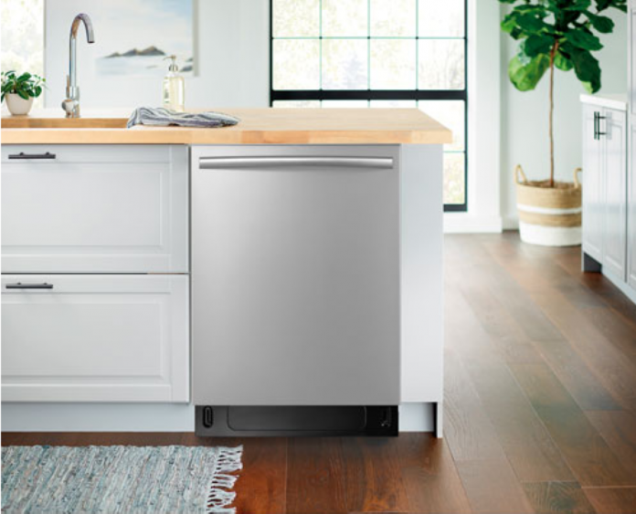 dishwasher main