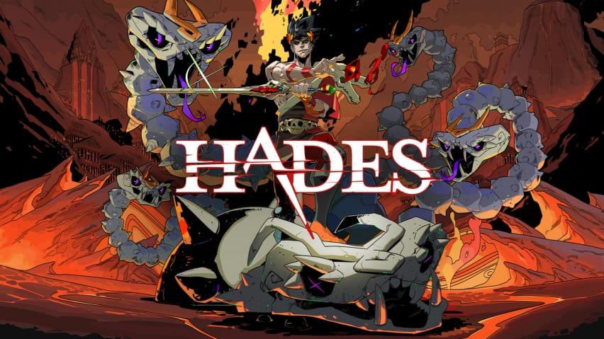 RPG Hades
