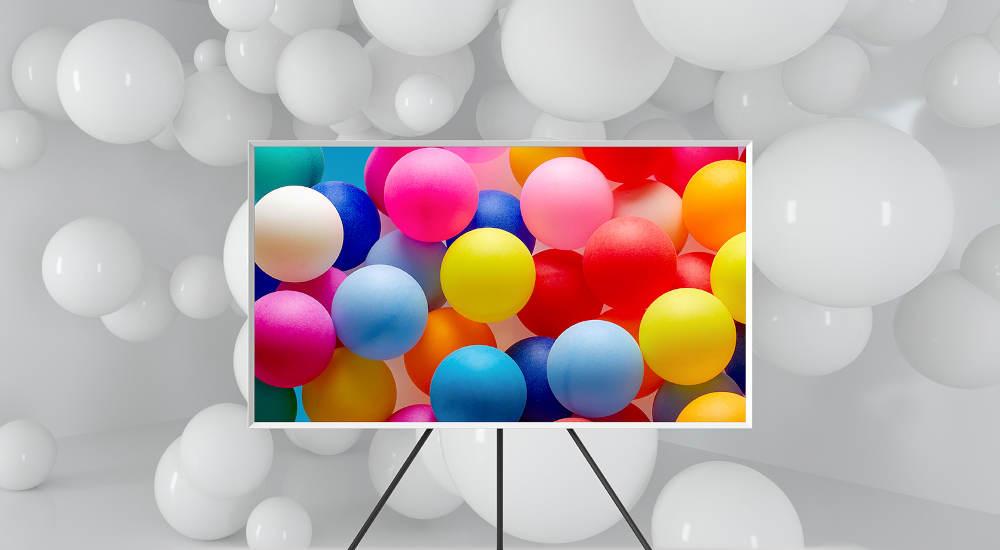 Samsung-Neo-QLED-TVs