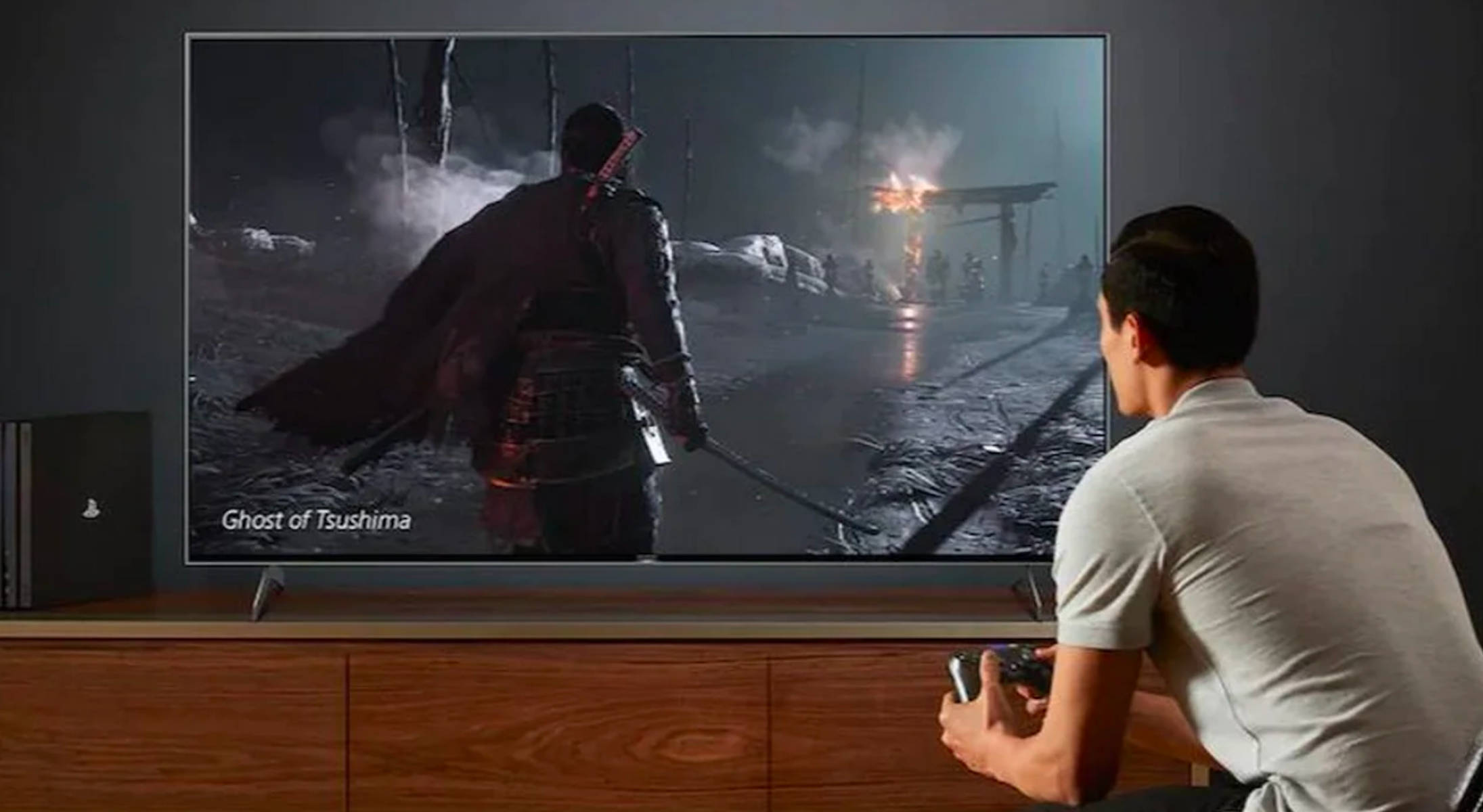best gaming tvs of the year