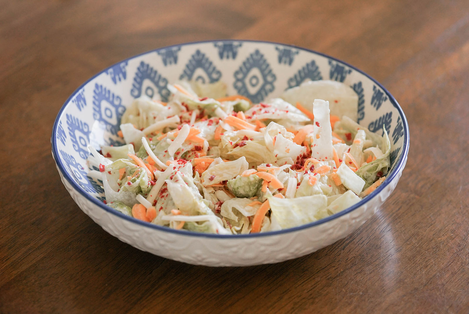Cuisinart Cordless Food Chopper review 14