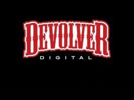 Devolver Digital Banner