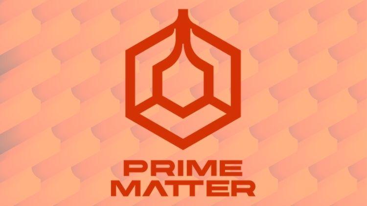 Koch Media Prime