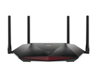 NETGEAR XR1000 Pro Router