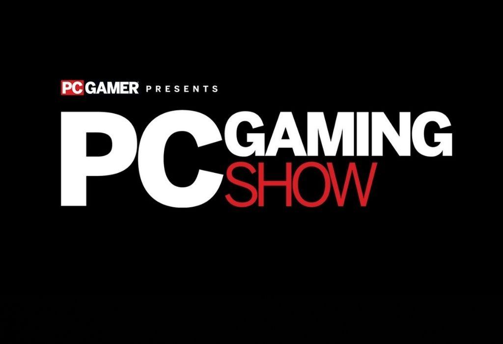 PC Gaming Banner