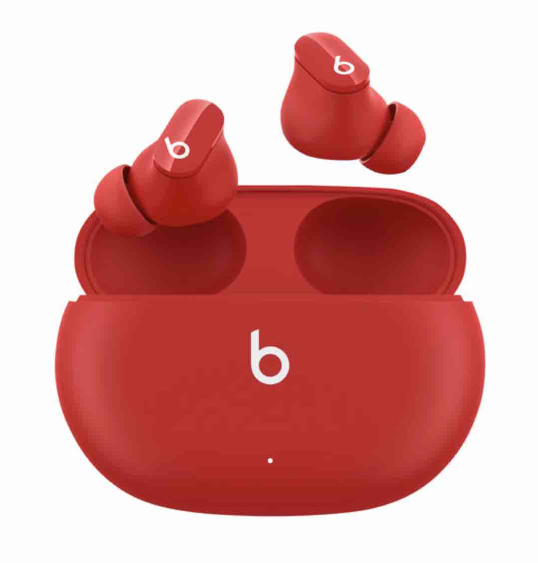 Beats for workouts