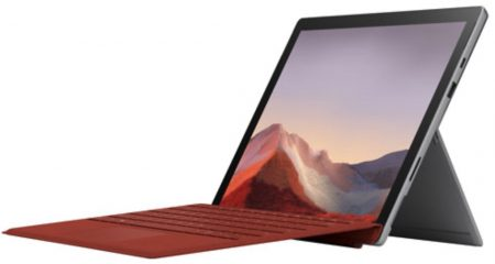 5 best laptops for school and work