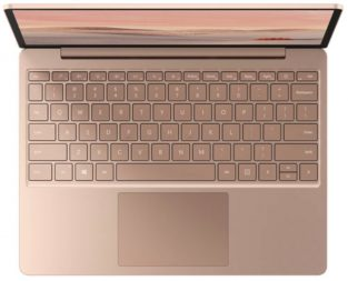 Top 5 laptops and tablets for school or work