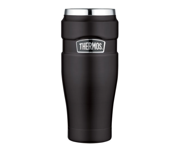 image of the Thermos Travel Tumbler