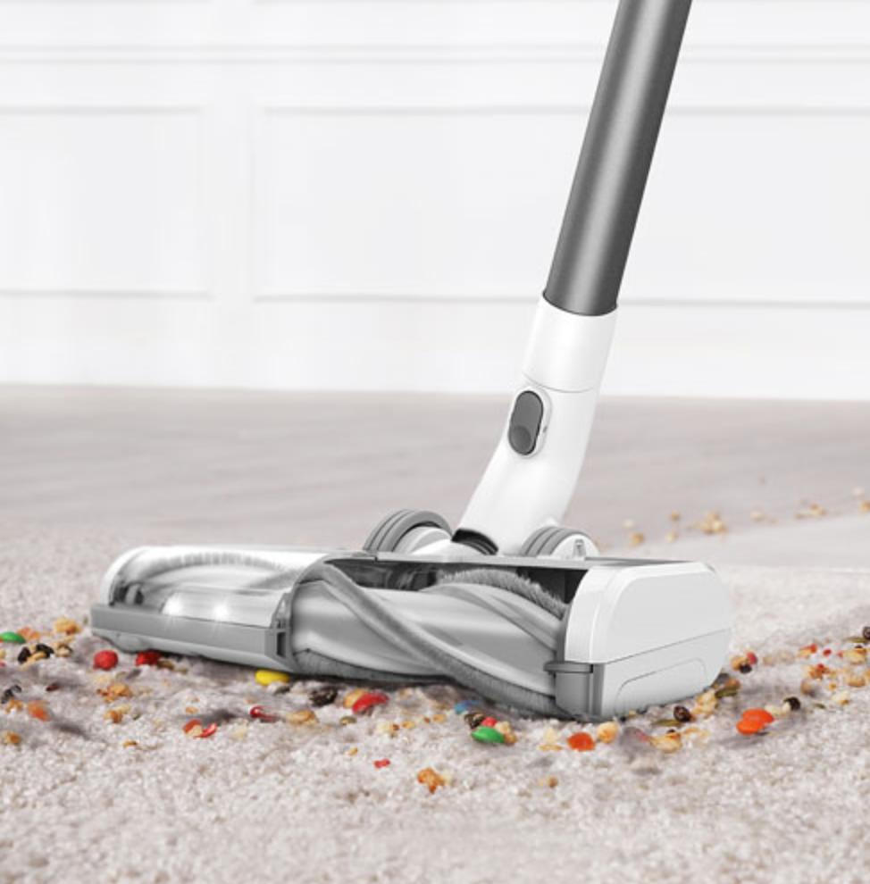 Tineco Pure One S11 Tango vacuum
