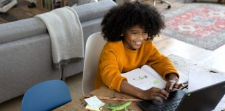 How to pick a back-to-school laptop