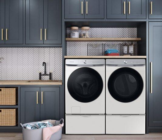 Laundry faster Main