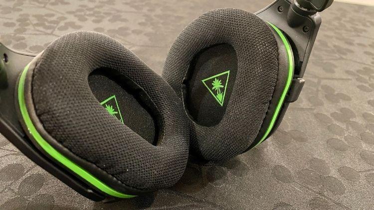 Stealth 600 and 700 Ear cushions