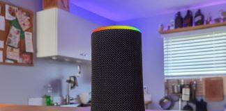 Anker Soundflare portable speaker review