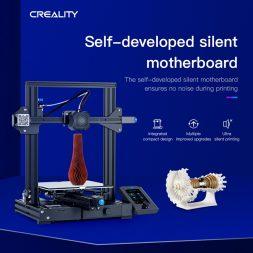 Creality Ender-3 V2