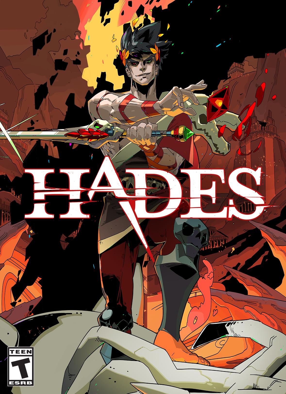 Hades_PackArt