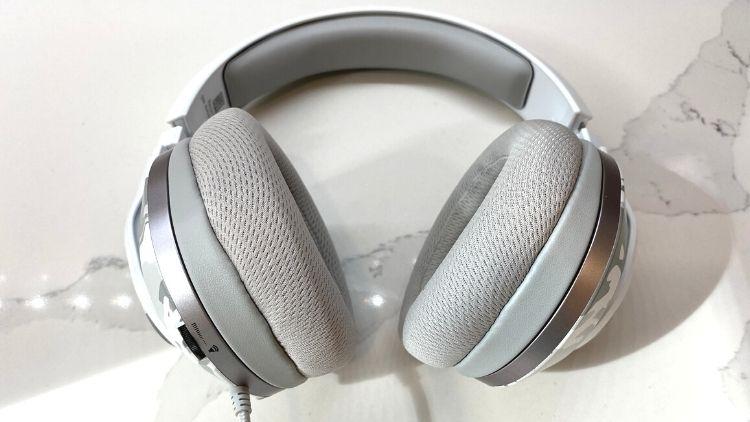 Recon 500 Audio Final