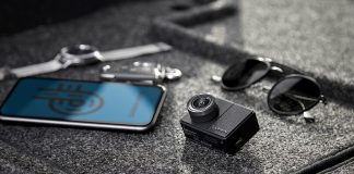 garmin dash cams compared and reviewed