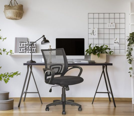 Best office chairs and furniture for comfort and productivity