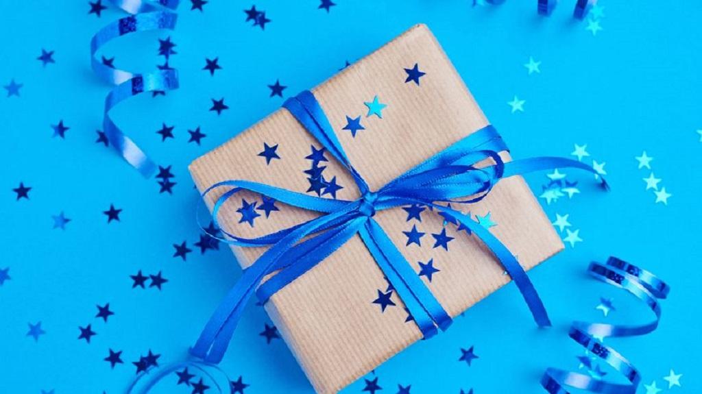 Best Buy gifts
